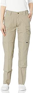 tru-spec 女式轻质24–7战术长裤(各种颜色和尺码)