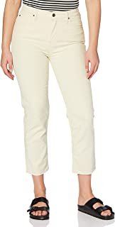 Lee 女式 Carol 牛仔裤