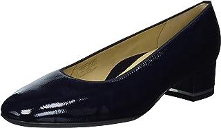 ARA 女式经典高跟鞋
