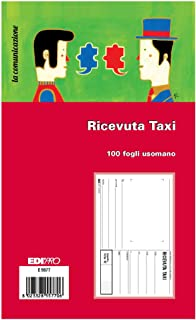 Edipro 爱迪宝 E5577 Ta × 100 张 F.to 29.7 × 22