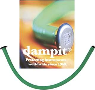 The Original Dampit 小提琴加湿器
