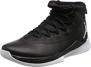 耐克男士乔丹超 FLY 2篮球鞋