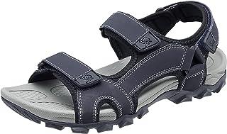 CAMEL CROWN 男士徒步鞋低帮靴皮革步行鞋户外登山训练休闲工作
