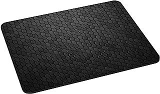 PEDEA 67007074 设计鼠标垫 透明