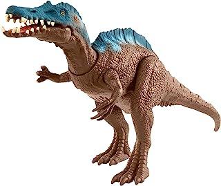 Jurassic World Sound Strike 刺激器