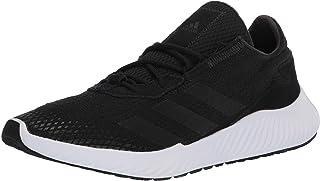 adidas 阿迪达斯 男式 Predator 20.3 L TR 运动鞋