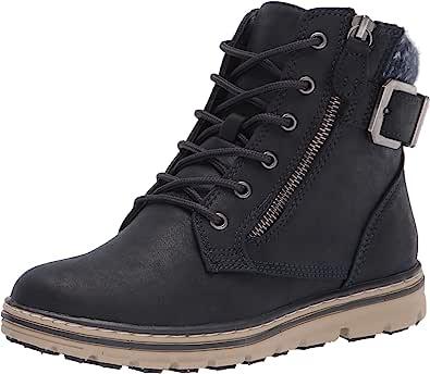 CLIFFS BY WHITE MOUNTAIN 女式 Kelsie 徒步靴