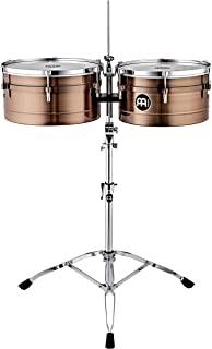 Meinl Percussion Timbal (AV1ABR) 自行车配件