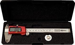KS Tools 300.0532 数字固定卡钳 0-150 毫米