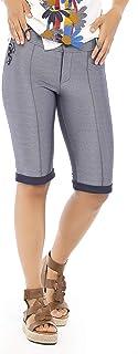 Mamatayoe Iresine 女士长裤
