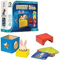 SmartGames Bunny捉迷藏游戏