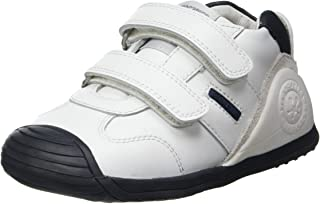Biomecanics 女童 151157 运动鞋