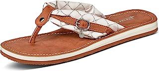 Tamaris 1-1-27109-26 女士一脚蹬鞋