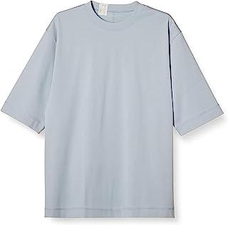N. Harrwood® T恤 22RCH-092