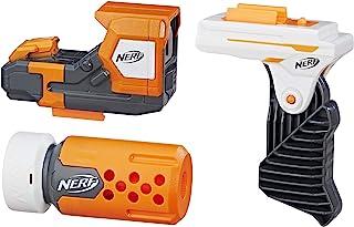 Nerf 模块 Stealth Ops 枪升级套件