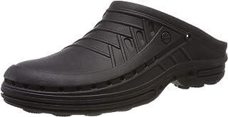 WOCK 洞洞鞋 S/Tira 洞洞鞋