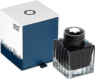 墨水瓶 Colour of the Year Petrol Blue 50ml