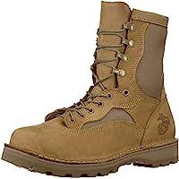 """Danner Men's Marine Expeditionary Boot 8"""" Combat"""