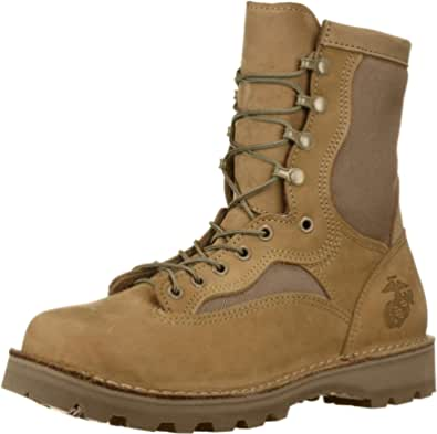 "Danner Men's Marine Expeditionary Boot 8"" Combat"