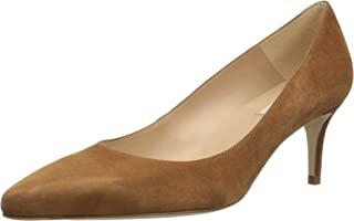 LK BENNETT Elma 女士高跟鞋