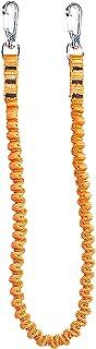 Shinwa Sokutei(Shinwa Sokutei) *布制线 2B 橙色 自然长约720mm 75274