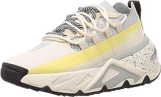 Diesel 女士时尚运动鞋