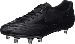 Mizuno 男士 Monarcida Neo SI 橄榄球鞋