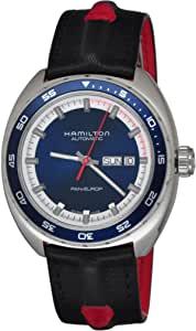 Hamilton Pan Europ Auto H35405741