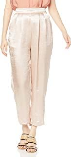 Lily Brown 休闲裤 LWFP211076 女士