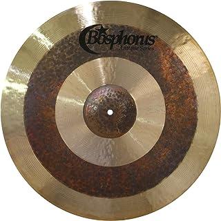 Bosphorus Cymbals A24RT 24 英寸古董系列骑乘镲