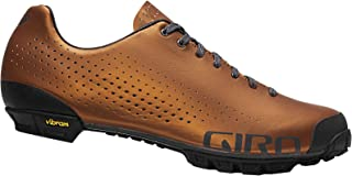 Giro Empire VR90 鞋 - 男式