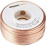 亚马逊倍思16号线规扬声器线缆