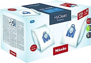 Miele 美诺 HyClean GN3D高效防尘袋套装 XXL