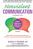 Nonviolent Communication: A Language of Life: Life-Changing…