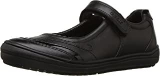 Geox Hadriel 女童 1 玛丽珍鞋校服