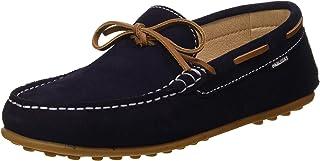 Pablosky 男童126127 船鞋