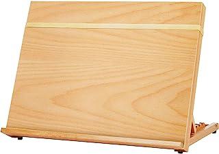 桌面画架绘图板