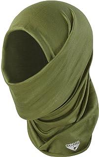 CONDOR 多层包装 橄榄色(Olive Drab) 22 x 10-Inch
