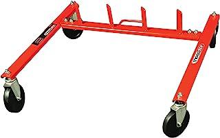 KS Tools 160.0388 车辆手推车支架