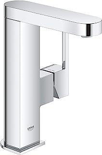 Grohe 高仪 Plus 20301003 3孔洗脸池水龙头,DN 15 Chrome,23872003