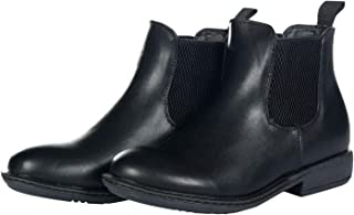 HKM SPORTS 设备 Jodhpurschuh Free Style Kinder- Leichtes Futter9100 长裤