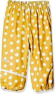 CareTec 儿童雨裤(不同颜色)