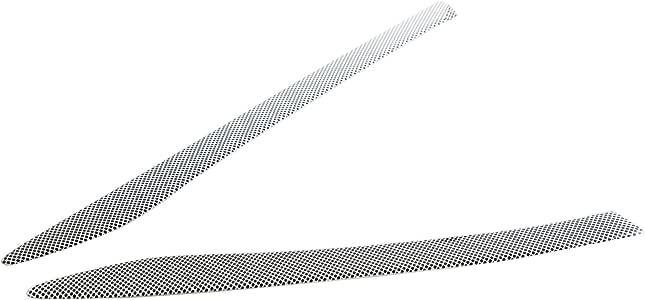 50 ESTIMA IV型 LED日灯罩 圆点 2P 4573250255330