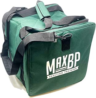 MaxBP 机包