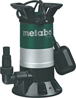 Metabo 251500000 水泵 PS15000S