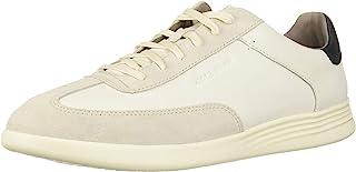 Cole Haan 男士 Grand Crosscourt Turf 運動鞋