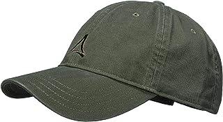 Schöffel 男式帽 Newcastle1 中性帽