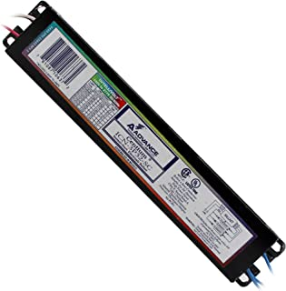 Philips ICN-3P32-SC 电子镇流器