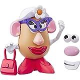 Playskool 儿乐宝 Mrs.Potato Head 蛋头太太 玩具人偶 玩具总动员4 迪士尼 皮克斯 E3092