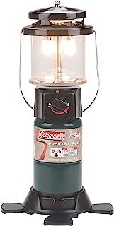 Coleman 煤气灯   1000流明豪华丙烷灯